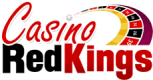 red king casino